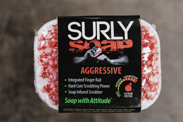 SURLY-aggressive-bar