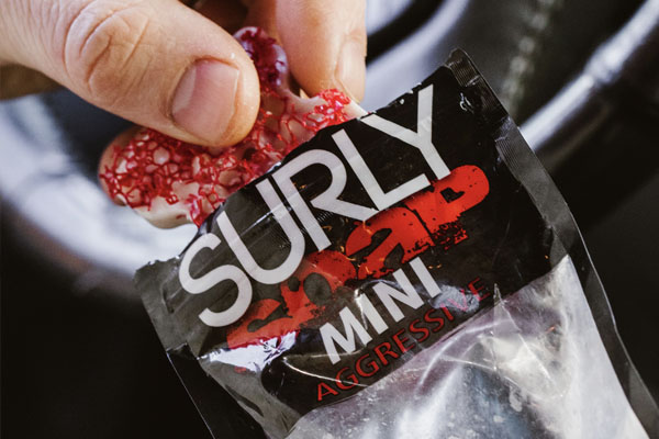 surly-mini-tear-away