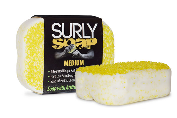 surly-soap-medium-white-bg